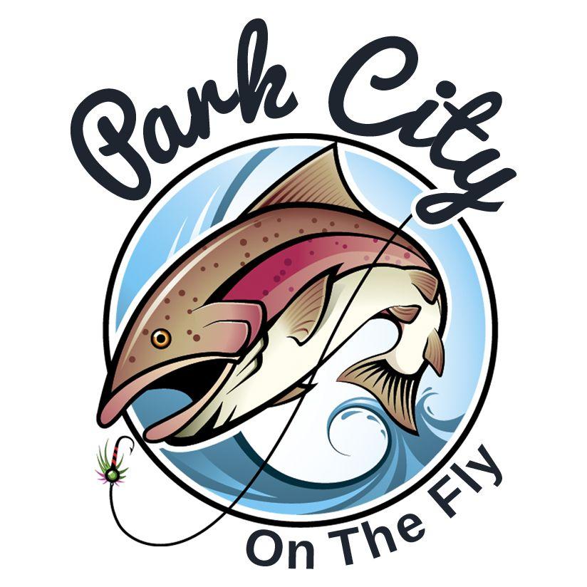 Frankie_Logo